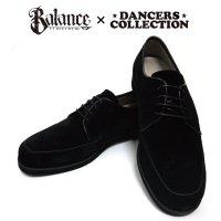 BALANCE CLASSIC TWOTONE MENS (BLACK/BLACK/BLACK)