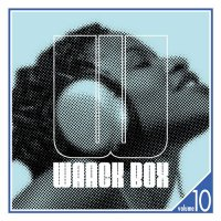 WAACK BOX VOL.10