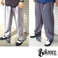 BALANCE BOOG PANTS