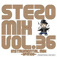 STEZO MIX VOL.36