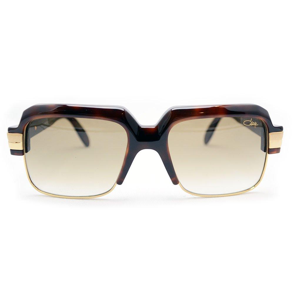 CAZAL Legends Sunglasses (MOD.670 / C...