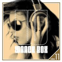 WAACK BOX VOL.11