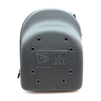 NEW ERA  - CAP CARRIER 6PACK (BLACK)