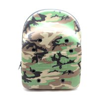 NEW ERA  - CAP CARRIER 6PACK (CAMO)
