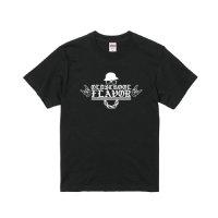 オリジナルTシャツ(OLDSCHOOL FLAVOR)