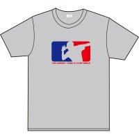 オリジナルTシャツ(TO BE SIMPLE)