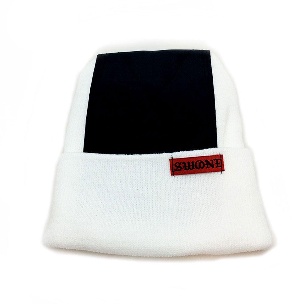 SWONE SPIN KINT CAP - ����� ���ԥ�...