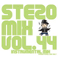 STEZO MIX VOL.44