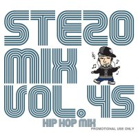 STEZO MIX VOL.45