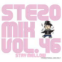 STEZO MIX VOL.46