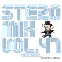 STEZO MIX VOL.47
