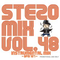 STEZO MIX VOL.48