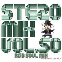 STEZO MIX VOL.50