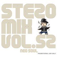 STEZO MIX VOL.52