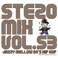 STEZO MIX VOL.53