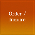 Order and Inquire