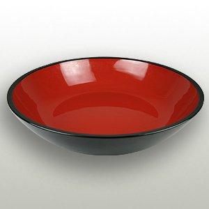 浅口尺8寸こね鉢
