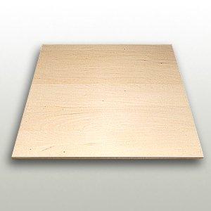 シナ合板材ノシ板(化粧板無し) 750mm