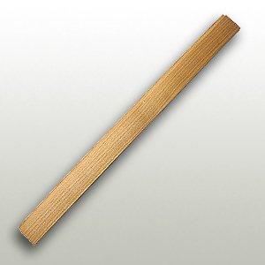 木製 包丁のさや