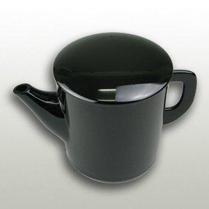 丸湯筒黒 容量300cc