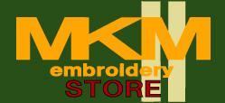 MKM-STORE