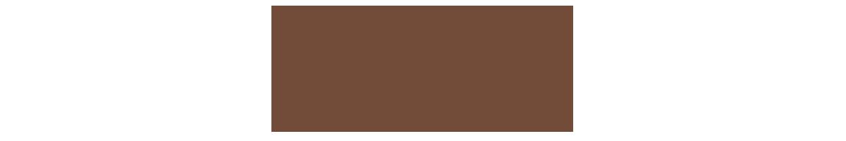 箸置き専門オンラインショップ 「箸まくら」