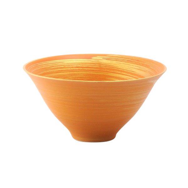 雲陶園 金彩 小鉢 刷毛