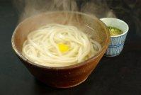 半生うどん8食セット(つゆなし)