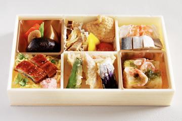 【6月19日・6月20日限定販売】父の日お祝い弁当