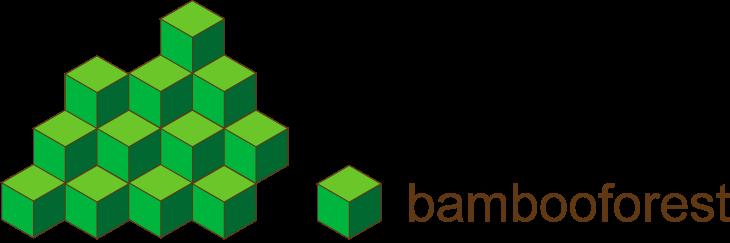 bambooforest [バンブーフォレスト] -自然から科学まで-大人も子供もみんなで遊ぼう!-