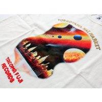 SYSTEM<br>TACOMA FUJI RECORDS タコマフジレコード