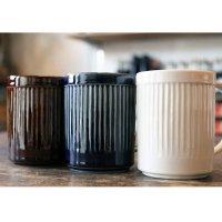 コーヒーカップ (深型)<br>Laid back ceramics