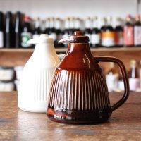 ドリップポット<br>Laid back ceramics