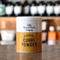 カレーパウダー<br>India Spice & Masala Company