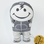 <img class='new_mark_img1' src='https://img.shop-pro.jp/img/new/icons50.gif' style='border:none;display:inline;margin:0px;padding:0px;width:auto;' />SmilePillow