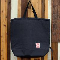 <img class='new_mark_img1' src='//img.shop-pro.jp/img/new/icons50.gif' style='border:none;display:inline;margin:0px;padding:0px;width:auto;' />THC WHOLE BAG DLX BLACK PAISLEY<br>TOKYO HEMP CONNECTION トウキョウヘンプコネクション