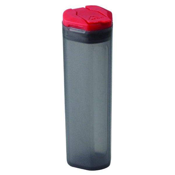 ALPINE™ Spice Shaker スパイス シェイカーMSR [エムエスアール]