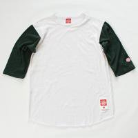 <img class='new_mark_img1' src='//img.shop-pro.jp/img/new/icons50.gif' style='border:none;display:inline;margin:0px;padding:0px;width:auto;' />THC CLASSIC BB TEE C.GREEN<br>TOKYO HEMP CONNECTION トウキョウヘンプコネクション