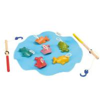 <img class='new_mark_img1' src='https://img.shop-pro.jp/img/new/icons58.gif' style='border:none;display:inline;margin:0px;padding:0px;width:auto;' />さかなつり Fishing Game<br>PLAN TOYS [プラントイ]