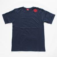 <img class='new_mark_img1' src='//img.shop-pro.jp/img/new/icons50.gif' style='border:none;display:inline;margin:0px;padding:0px;width:auto;' />THC ONE HIT TEE NAVY<br>TOKYO HEMP CONNECTION トウキョウヘンプコネクション