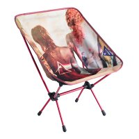 <img class='new_mark_img1' src='//img.shop-pro.jp/img/new/icons50.gif' style='border:none;display:inline;margin:0px;padding:0px;width:auto;' />Helinox OUTDOOR Chair SP LA LUNA<br>Monro [モンロ]