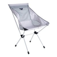 <img class='new_mark_img1' src='//img.shop-pro.jp/img/new/icons50.gif' style='border:none;display:inline;margin:0px;padding:0px;width:auto;' />Helinox Camp Chair SP TRIANGRAM GRAY<br>Monro [モンロ]