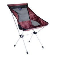 <img class='new_mark_img1' src='//img.shop-pro.jp/img/new/icons50.gif' style='border:none;display:inline;margin:0px;padding:0px;width:auto;' />Helinox Camp Chair SP TRIANGRAM BROWN<br>Monro [モンロ]