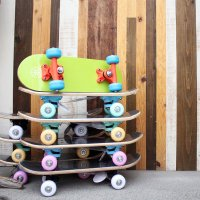<img class='new_mark_img1' src='https://img.shop-pro.jp/img/new/icons7.gif' style='border:none;display:inline;margin:0px;padding:0px;width:auto;' />PARK BOY SKATEBOARD<br>THE PARK SHOP [ザ パークショップ]