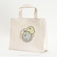 カジュアルバッグ エコ地球