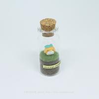 【ご予約品】オレンジエコペン小瓶