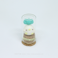 <img class='new_mark_img1' src='https://img.shop-pro.jp/img/new/icons7.gif' style='border:none;display:inline;margin:0px;padding:0px;width:auto;' />カブエコペン小瓶