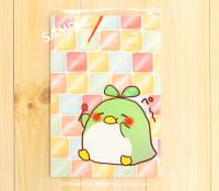 ポストカード 駄菓子