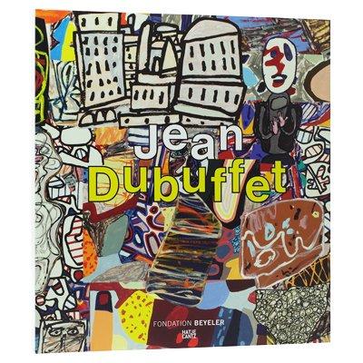 ジャン・デュビュッフェの画像 p1_13