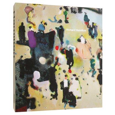 リチャード・ハミルトン【Richard Hamilton】 - 京都にある、美術洋書 ...